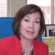 Edith Villanueva