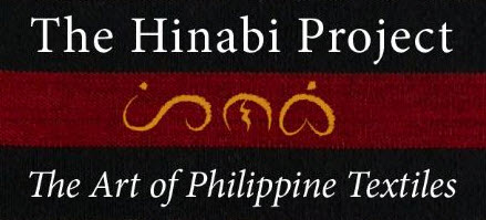 The Hinabi Project