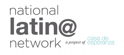 National Latina Network