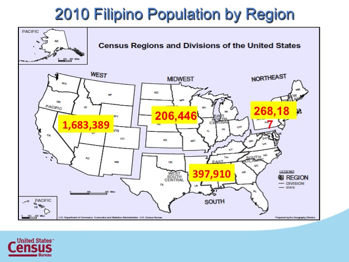 S12_Filipino Pop by Regions 2010.jpg