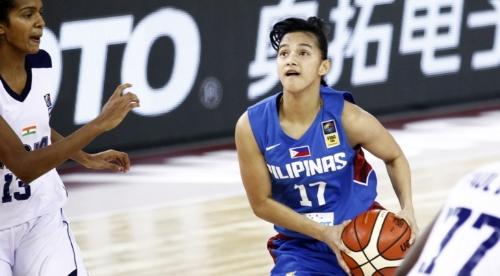 HOTO from FIBA.COM