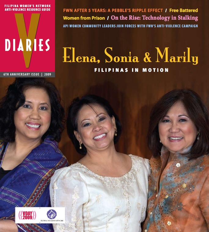 V-Diaries-2009-Elena-Sonia-Marily.jpeg