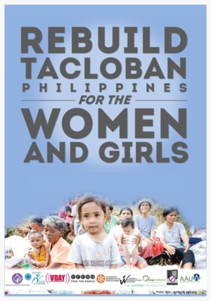 Rebuild+Tacloban+for+the+Women+and+Girls.png