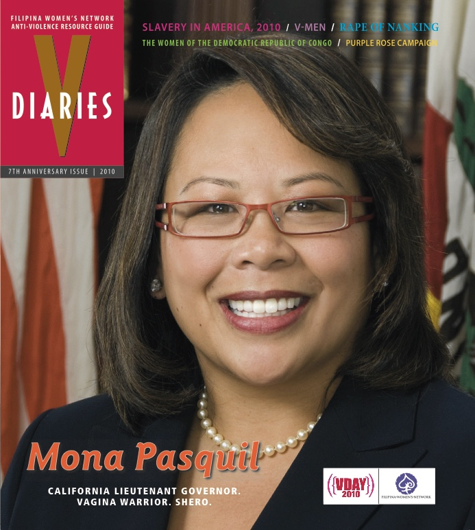 V-Diaries-2010-Mona-Pasquil.jpeg
