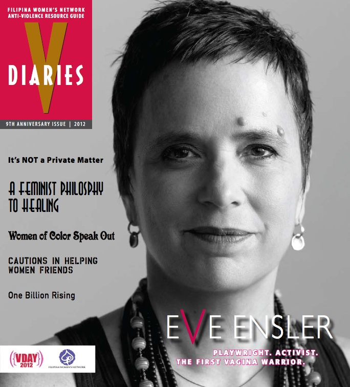 V-Diaries-2012-Eve-Ensler.jpeg