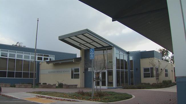 itilong-veracruzmiddleschool