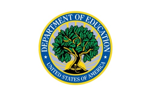 departmentofeducationusa