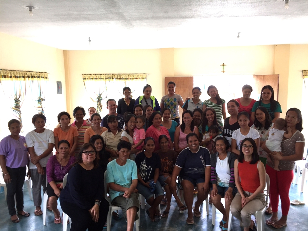 34 Fund - Tacloban.JPG