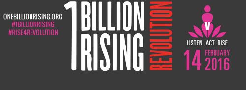 1billionrising-2016