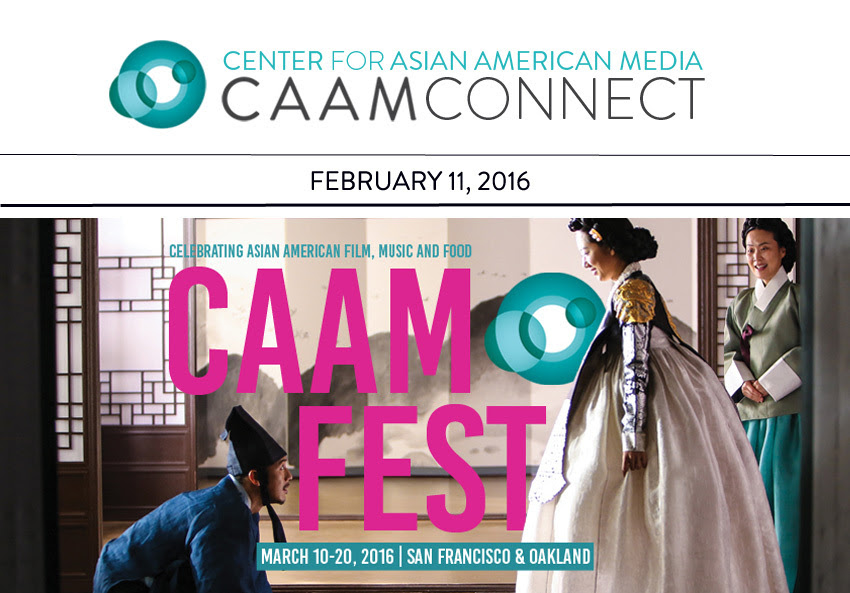 CAAMFest2016