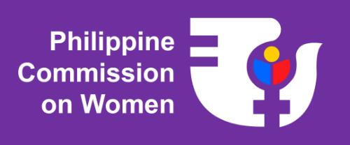 PhilippineCommissiononWomen