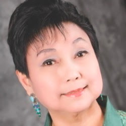 <b>Helen Marte Bautista</b><br> Former Commissioner<br>San Francisco Public <br>Library Commission