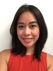 <b>Raissa Alvero<br>Editor<br></b>V-Diaries: Anti-Violence Resource Guide<br> FWN Fellow
