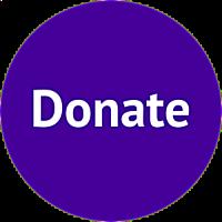 FWN Donate