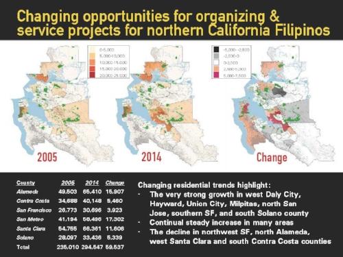 APIAVote — ePahayagan — Filipina Women's Network