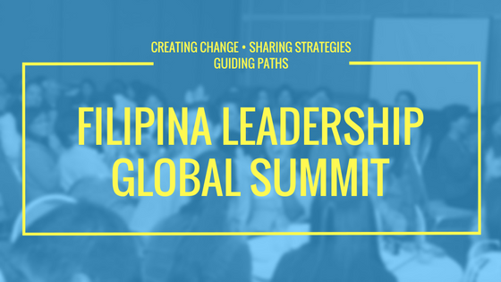 Registrations now open at  filipinasummit.org !