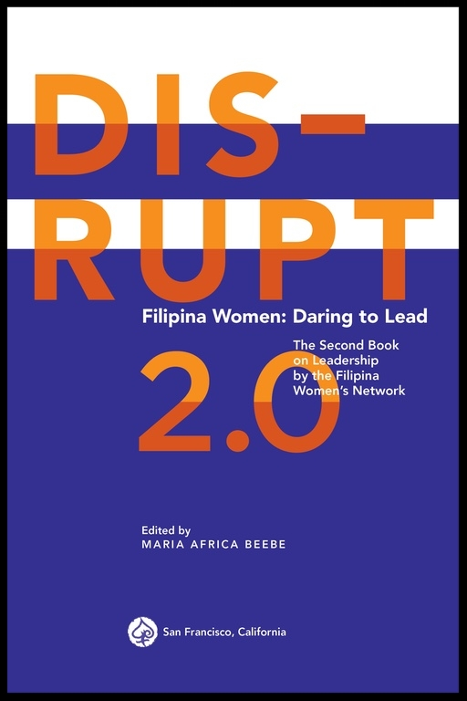 DISRUPT_2.0_ Book Cover-web.jpg