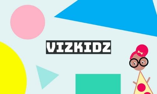 VizKidz