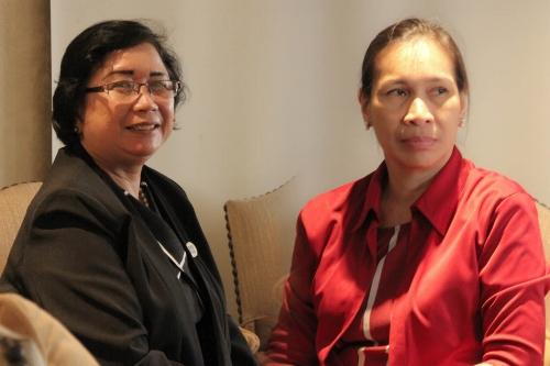 Image credit:Henry De Leon, S&T Media Service, DOST-STII via  ABS-CBN