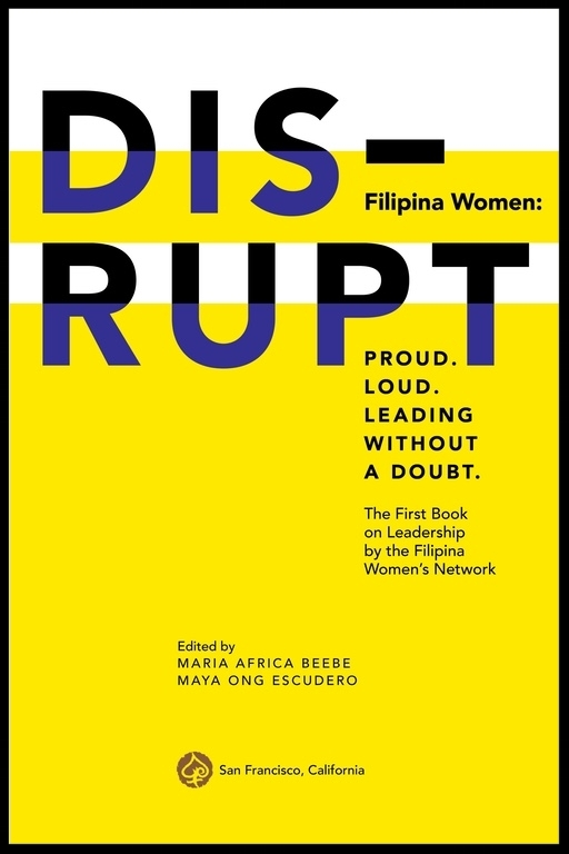 DISRUPT 2014 Book Cover-web.jpg