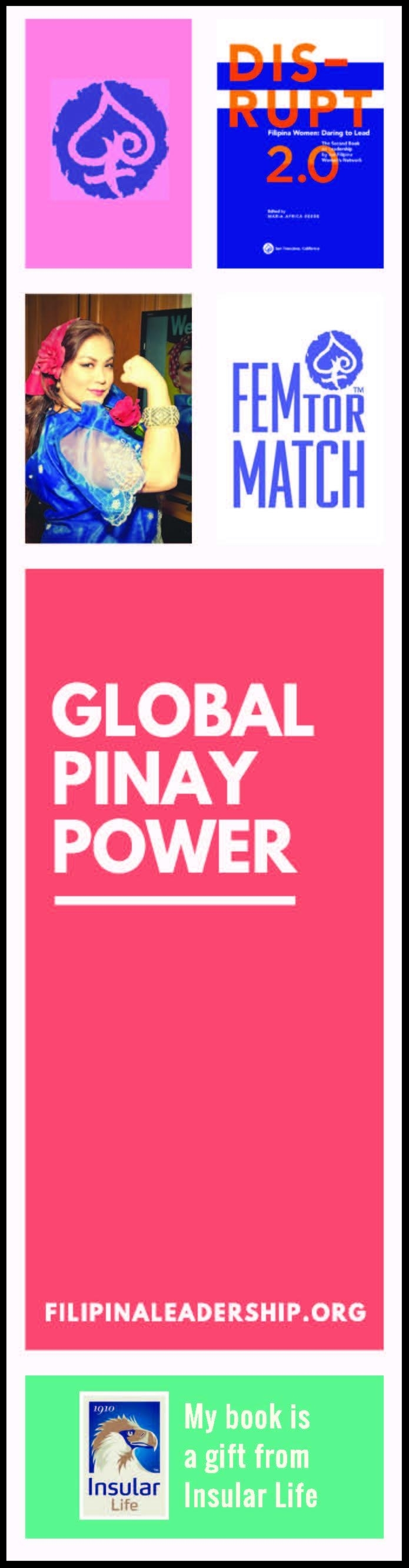 GlobalPinayPower