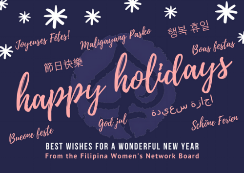 FWN Happy Holidays 2016