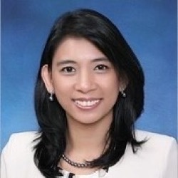Jasmine Bacurnay Lee  Proportional Representative №15 National Assembly of South Korea (Term 2012-2016)