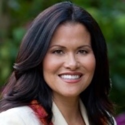 Kymberly Marcos Pine  (U.S. FWN100™ '07)  Honolulu City Councilmember, District I Hawaii  Website  |  Contact