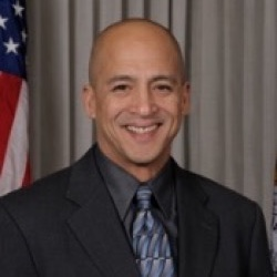 Michael Guingon Councilmember (Term expires 2018) Daly City, California Website | Contact