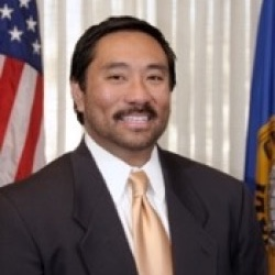 Raymond Buenaventura  Councilmember (since 2011) Daly City, California   Previously served as Vice-Mayor (2011-2012), and as Mayor of Daly City (2012-2013, 2014-2015).    Website  |  Contact