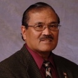Rudy Nasol Trustee San Jose-Evergreen Community College, District Area 1 Website | Contact