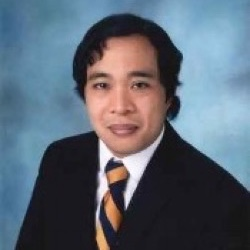 Ruscal Cayangyang Trustee Vallejo School Board (Term 2014-2018) Website | Contact