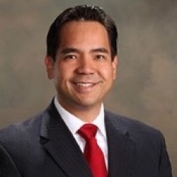 Sean Reyes   Utah Attorney General   Reyes won reelection to the post he was elected to in 2012. Reyes is the first ethnic minority to become the Attorney General of Utah and hold statewide office in Utah. He sat on the APIA Advisory Board for the Trump Campaign.   Website  |  Contact