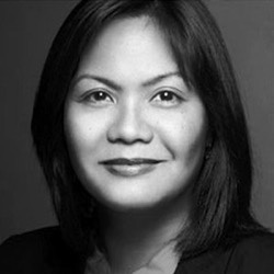 Carmelyn Malalis  (US FWN100™ '09)  Chair of New York City's Commission on Human Rights   Appointed by New York Mayor Bill de Blasio in November 2014