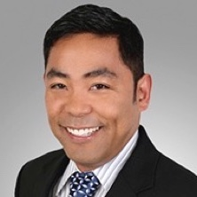 Darryl Honda  President of San Francisco Board of Appeals   Appointed to Commissioner of the Board of Appeals by San Francisco Mayor Ed Lee in 2012. Former Vice President of the SF Board of Appeals, 2015-2016.