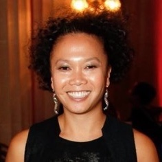 Dori Caminong San Francisco Entertainment Commissioner Appointed by San Francisco Board of Supervisors in 2015