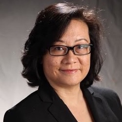 Minerva Tantoco   (U.S. FWN100™ '11) Chief Technology Officer of New York City, the first of its kind   Appointed by New York Mayor Bill de Blasio in 2016