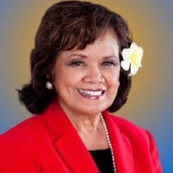 Rozita V. Lee  (Global FWN100™ '13)  President's Advisory Commission on Asian Americans and Pacific Islanders   Appointed by U.S. President Barack Obama in 2010