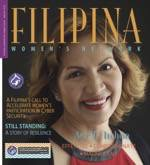 2016 Filipina Magazine - Ace Itchon