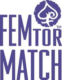 femtor match logo.jpeg