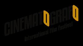 Cinematografo.png