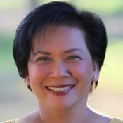 <b>HON Thelma Boac</b><br>Trustee<br>Berryessa Union School District
