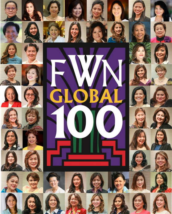 2017 Global FWN100 Awardee Collage.png