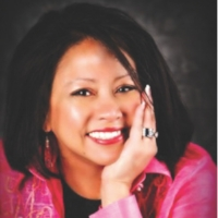 Sonia T.Delen U.S. FWN100™ '07 Trustee,California Health Professions Education Foundation Board California, USA