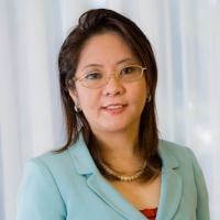 Bambi Lorica, M.D. U.S. FWN100™ '07 Chief Executive Officer AuroStrat PA, LLC Maryland, USA