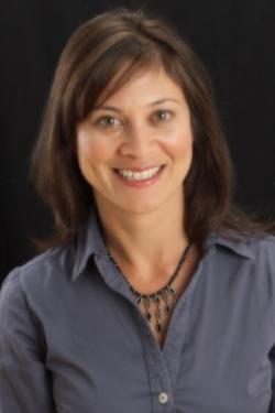 Susie Quesada - PRESIDENTPresident, Ramar Foods International