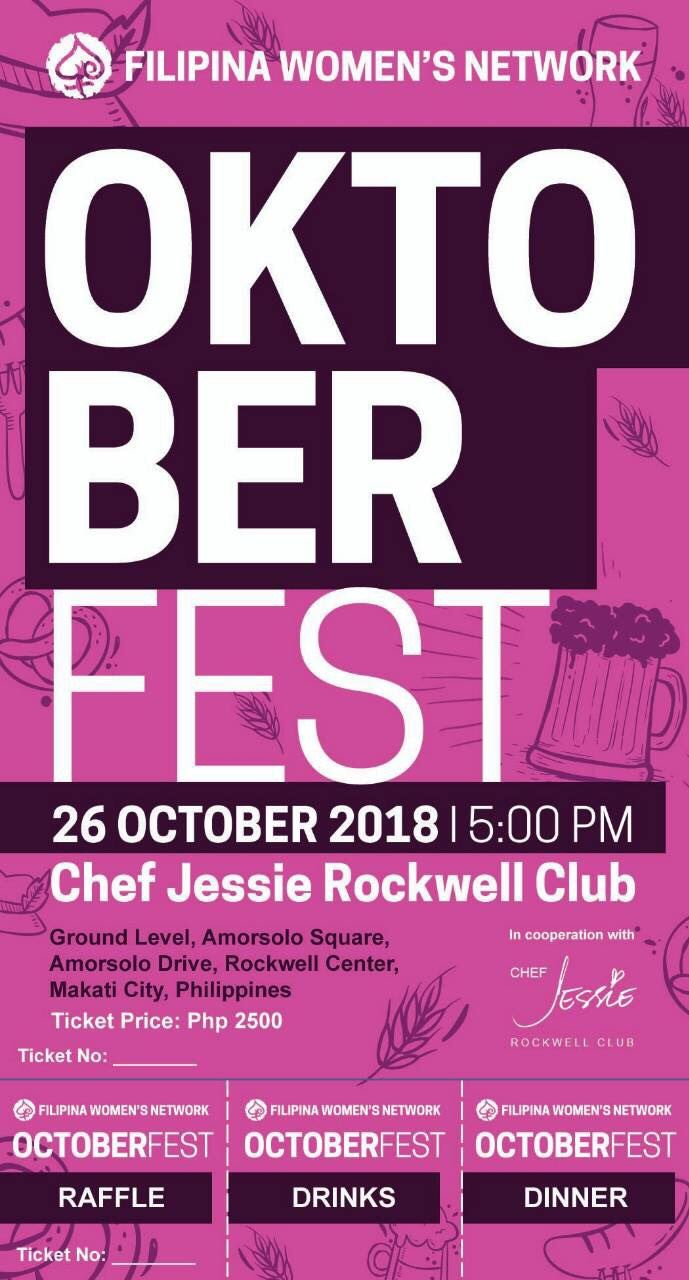 Oktoberfest 25 October.jpg