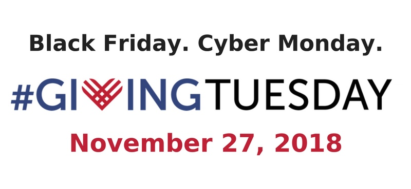 Giving Tuesday 2018.jpg