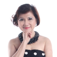 Myrna Tang Yao - Global FWN100™ '15President and CEORichprime Global Inc. and Richwell Trading CorporationMakati, Philippines