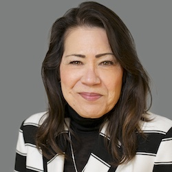 Diana Colvin  Councilmember Town of Colma City Council 2